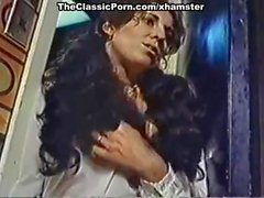 Сека , Бобби Astyr секс в офисном сцены с классика