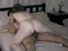 Juan baise ma femme ...
