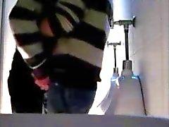 Public toilet schifo cazzo n . XXXX
