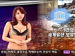 Голые новости корея