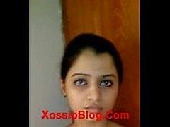 Pachistana di Karachi Gita college trapelare