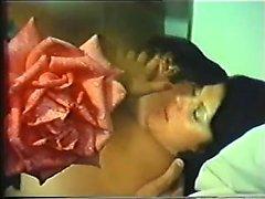 Anomala Thilika - kreikkalainen Vintage XXX ( koko elokuvan ) DLM