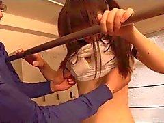 onu sporları öğretmenin ile oynamak Japonlar öğrenciler ( 18 )