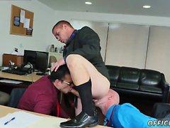 Opettajan Gay sukupuolen tarinoita Aikooko alasti joogaa kannustaa Katso lisää kuin r