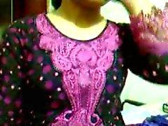 Bangla desi Tyttö Ruma oli erittäin Luotettava rakastaja