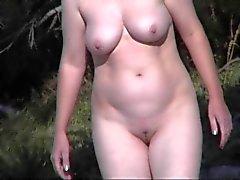 Milf Sex beim Shoppen - Kostenlose Porno Filme deutsch