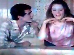 Ägyptens Sexszene
