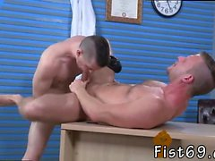 Sex fuck and boy xxx and free cartoon gay porn Brian Bonds a