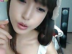 Mesmo coreano 9