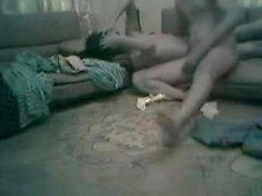 Bangladeshi call girl sex tape 03