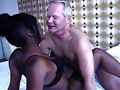 Black Hooker Sex