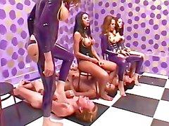 Transsexuel extrêmes 03 - Part 2