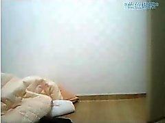 Spy Cam ( caldo ) China farfalla di cinque