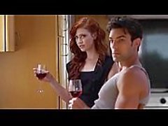 Pleasure or Pain 2013 - ABD filmi - YouTube.MP4
