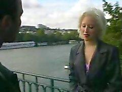 HOT GIRL 59 franse blonde tiener sacree coquine