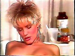 Sekreterler (1990 )