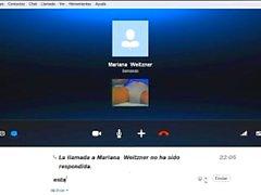 Мексикана пута cachonda против ИМ Verga