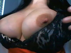 Webcam Sexy 1807 - Baggett RUELLE