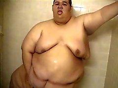 DeVaine Shower
