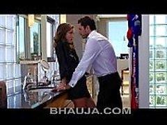 İngilizce Seks Filmi - - Amerika Of quean [bhauja]