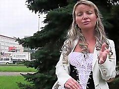 Итальянская зрелый жёсткий секс