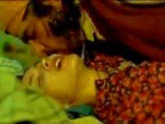 Горячая железнодорожного сцена секса из Пакистана