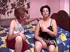 Турецкая лесбиянки