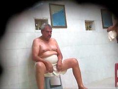 sauna kırmızısı 15