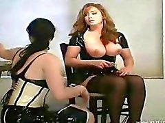 Worldwide maids