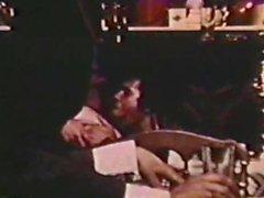 Sahne 2 - homoseksüel Peepshow 234 70 ve 80 kullanıcısının döngü