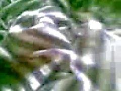 Bangladesi mãe fodido por não seu filho
