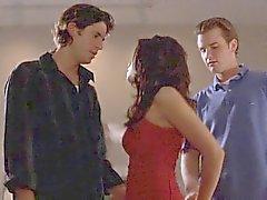 Тамары 2005 ( Threesome эротика поцелуй и сцена танца )