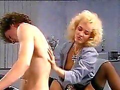 Ekstase Zu Dritt 6 ( 1993)