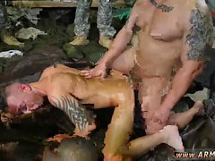 Борьбы и мальчик геи секс фото Бойцовский клуб