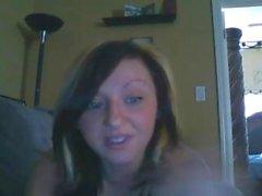 Camcam web kamerası kız 44 (nokta) com