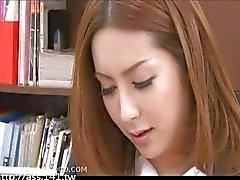 Shemale beauty exclusive membership secretary