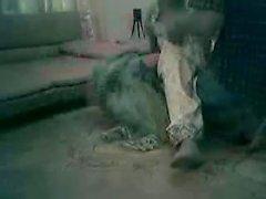 Bangladeshin prostituoiduksi skandaali Uttara dhaka 03