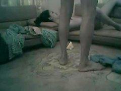 Escândalo de prostituta de Bangladesh uttara dhaka 03