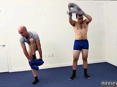 mastürbasyon yırtık düz çıplak eşcinsel erkek çıplak yoga Moti mu
