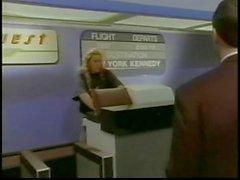 Matkustaja kuusikymmentäyhdeksän ( 1994)