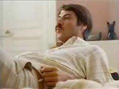 Richard Lemieuvre Uschi Karnat Catherine Greiner in vintage porn site