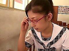 mjukporr asiatiska skol behån trosa Utomhus Nudism retas