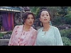 Ancient Chinese Whorehouse 1994 Xvid-Moni chunk 1