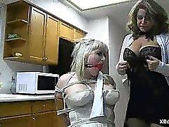 Hot Erotismo di Bdsm mature Sadistic Sex