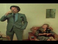Valentina Ragazza In Calore (HD)