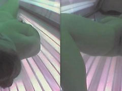 bichano solarium dedilhado 19