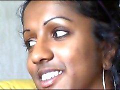 İsveç'ten Rosita YORUMLARI Kiran