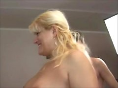 Моден Kvinde & Unge Fyre (Danish название) (не датского порно ) одиннадцать