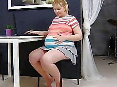 Беременных Женни 05 от MyPreggo (точка ) ком