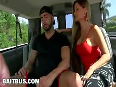 BAITBUS - Man Bear Rich Kelly Fucked By Straight Bait Rikk York (tbb12585)